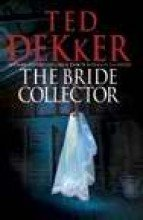 Bride Collector (INTL ONLY)