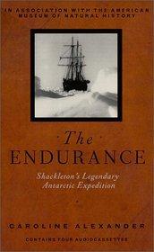 The Endurance : Shackleton's Legendary Antarctic Expedition