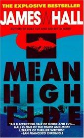 Mean High Tide (Thorn, Bk 3)