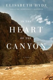 In the Heart of the Canyon (Audio CD) (Unabridged)