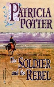 The Soldier and the Rebel: Between the Thunder / Miracle of the Heart