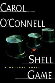 Shell Game  (Kathleen Mallory, Bk 5)
