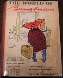The World of Bemelmans