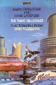 The Third Millennium (Paladin Books)