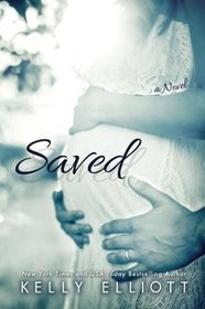 Saved (Wanted) (Volume 1)