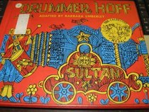 Drummer Hoff (Treehouse Paperbacks)