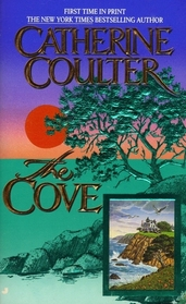 The Cove (FBI Thriller, Bk 1)