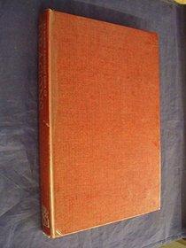 The Hamish Hamilton Book of Dragons