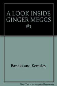 A LOOK INSIDE GINGER MEGGS