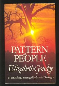 Pattern of people: An anthology
