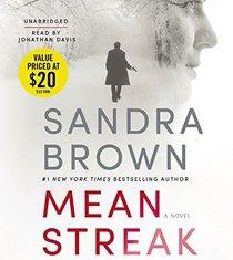 Mean Streak: Library Edition