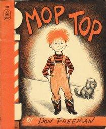 Mop Top: 2