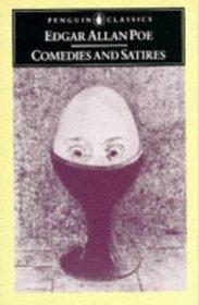 Comedies and Satires (Classics S.)