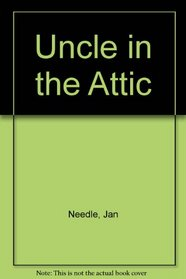 Uncle in the Attic