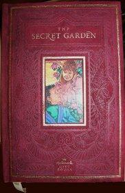 The Secret Garden - Hallmark Edition
