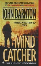 Mind Catcher