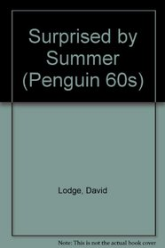 Surprised by Summer (Penguin 60s)