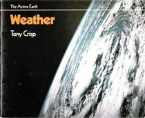 Weather (The active earth)