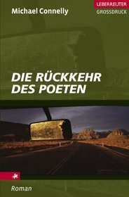 Die Ruckkehr des Poeten (The Narrows) (Harry Bosch, Bk 10) (German Edition)