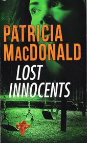 Lost Innocents