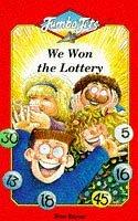 We Won the Lottery (Jumbo Jets)