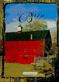 The Barn (Landmarks Series)