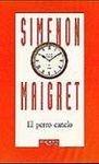 El Perro Canelo (Spanish Edition)