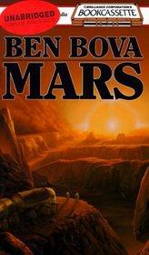 Mars (Bookcassette(r) Edition)