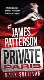Private Paris (Private, Bk 10)