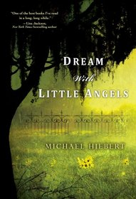 Dream with Little Angels
