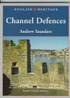 Channel Defences: (English Heritage Series)