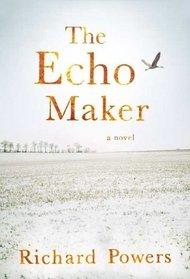 The Echo Maker