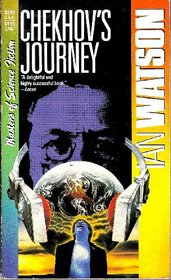 Chekhov's Journey