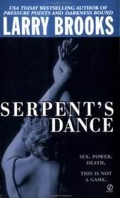 Serpent's Dance