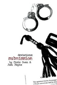 Submission (Deviations, Bk 1)