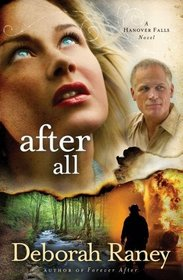 After All (Hanover Falls, Bk 3)