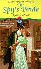 The Spy's Bride (Zebra Regency Romance)