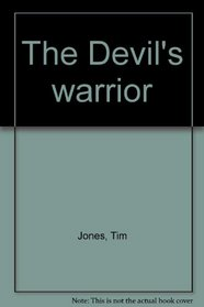 The Devil's warrior