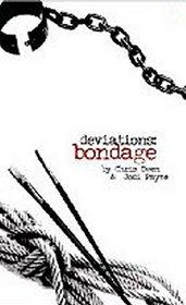 Bondage (Deviations, Bk 4)