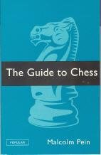 The Guide to Chess (Batsford Chess Library)