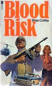 Blood Risk