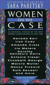 Women on the Case