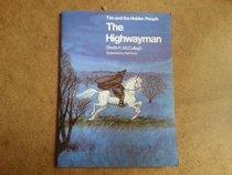 Flightpath to Reading: The Highwayman (Flightpath to reading)