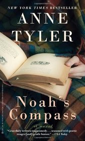 Noah s Compass