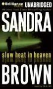 Slow Heat in Heaven (Audio CD) (Unabridged)
