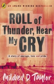 Roll of Thunder, Hear My Cry (Plus)