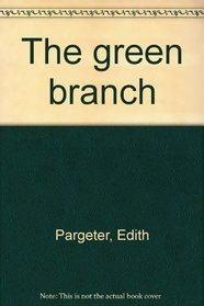 Green Branch, The
