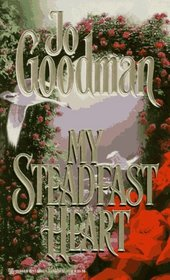 My Steadfast Heart