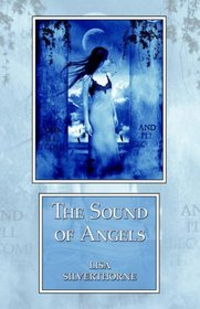 The Sound of Angels