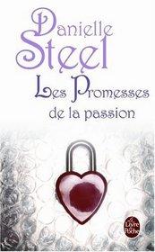 Les Promesses de la passion